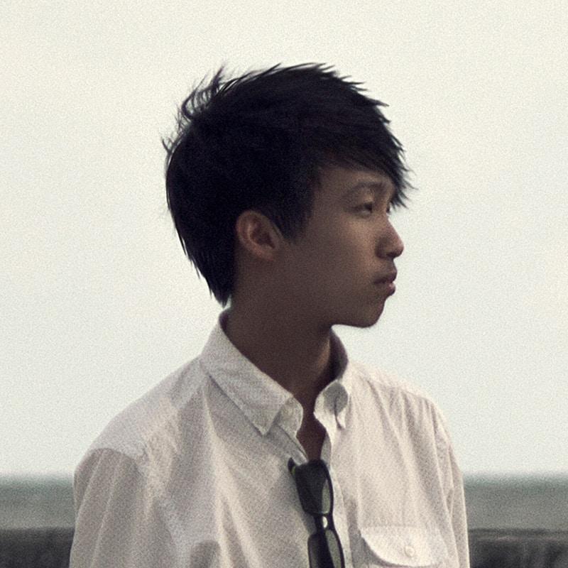 Avatar of user Jayden Yoon