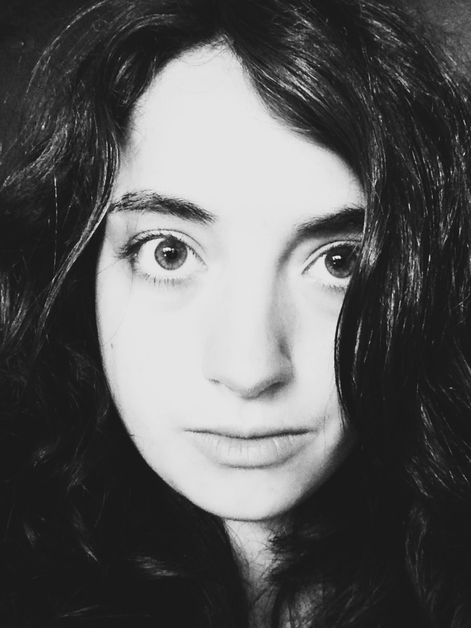 Go to Lea Curtis's profile