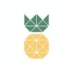 Avatar of user Pineapple Supply Co.