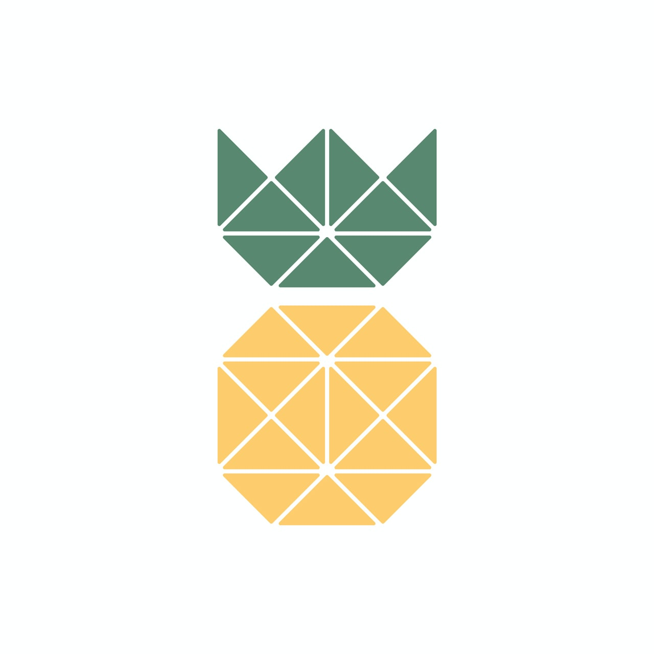 Avatar of user Pineapple Supply Co.