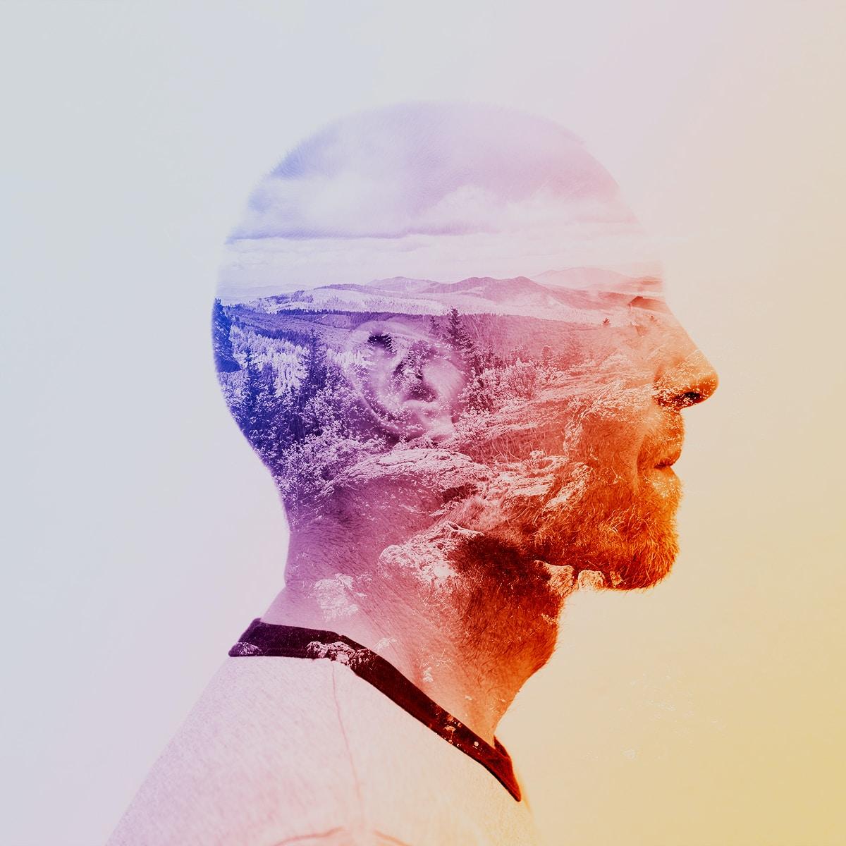Avatar of user Markus Spiske