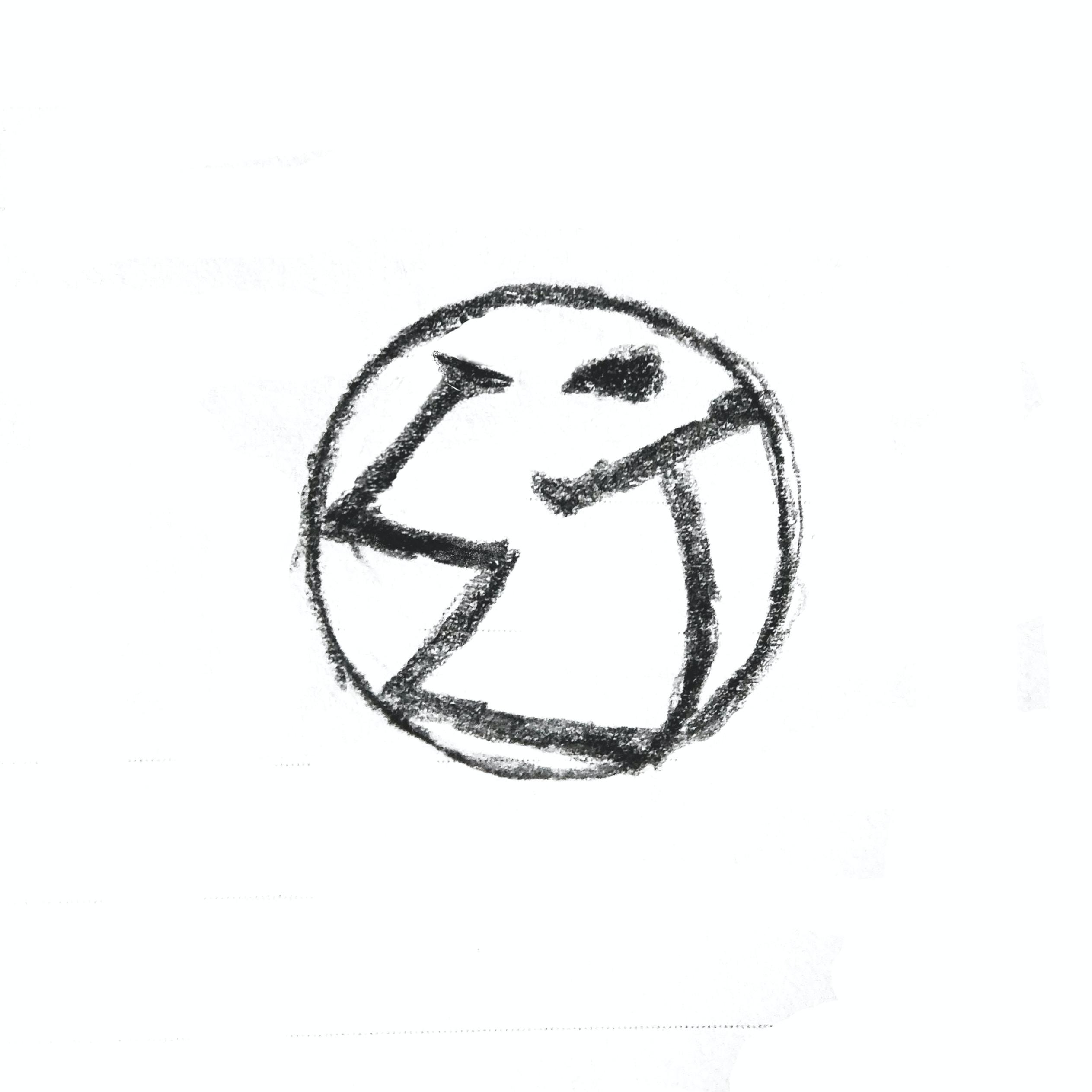 Avatar of user fan lin