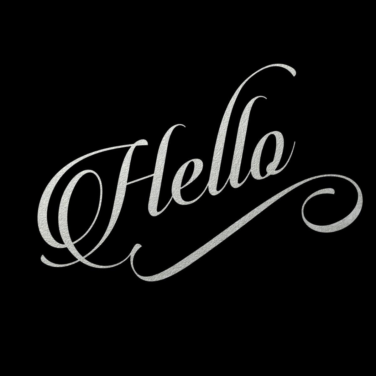 Go to Felicia Hallenbeck's profile