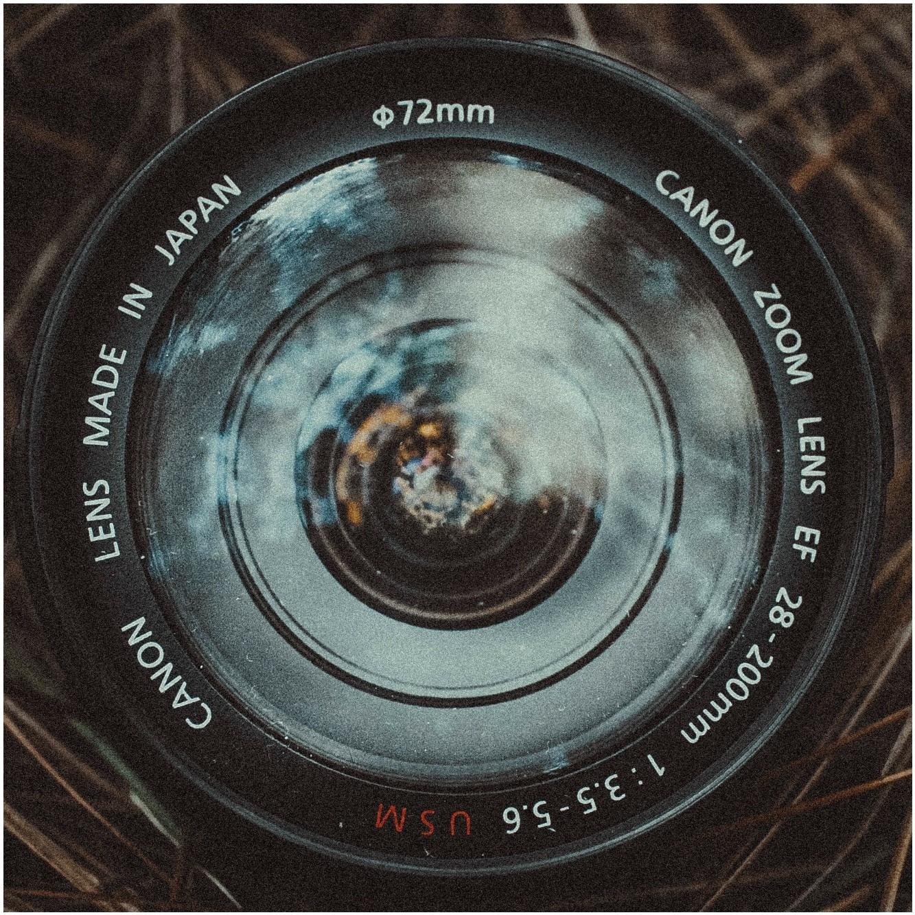 Go to Fotolehrling's profile