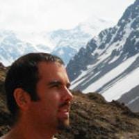 Go to Marcelo Hernán Arre Márfull's profile
