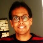 Go to Prashant Singh's profile