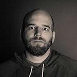 Avatar of user Michael Niessl