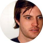 Avatar of user Bryan Colosky