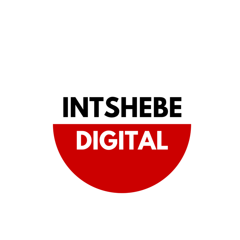 Go to Intshebe Backend's profile