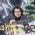 Avatar of user Peter Kasprzyk