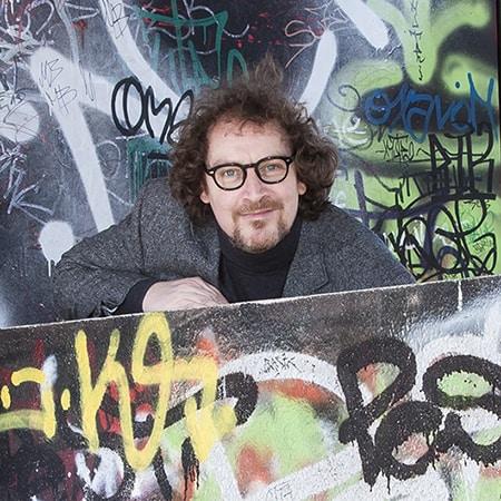 Go to Peter Kasprzyk's profile