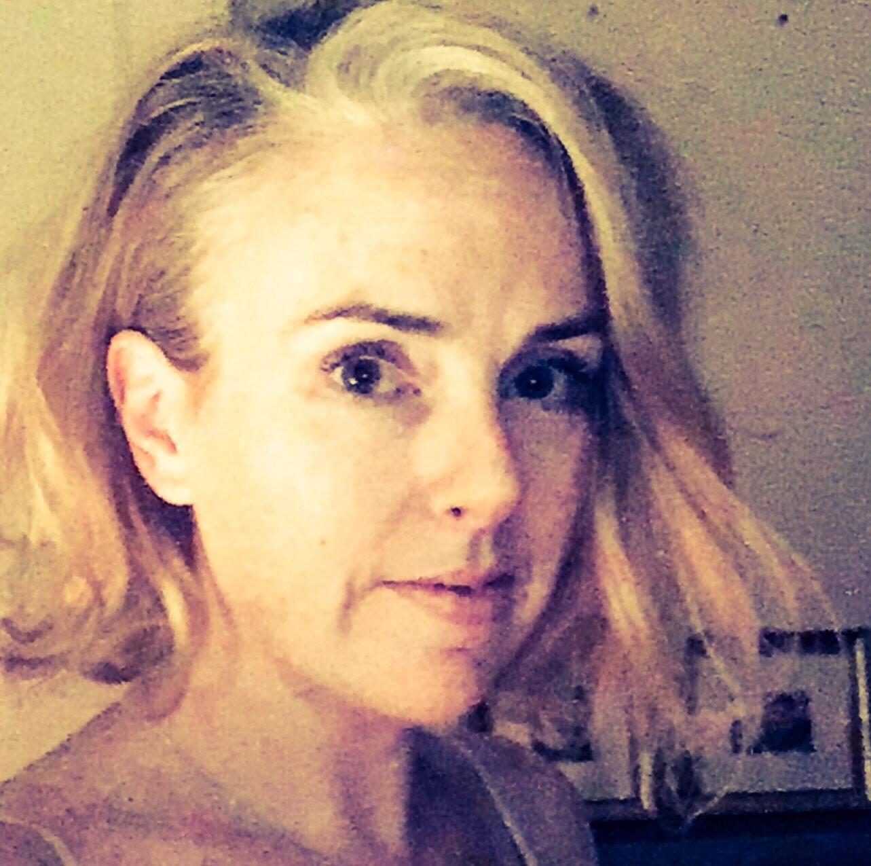 Avatar of user Kate Stone Matheson