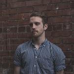 Avatar of user Tanner Daniels