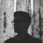 Avatar of user Jacob Rank