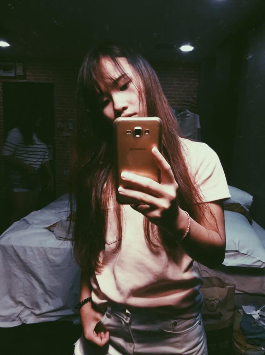 Go to Ruby Bare's profile