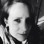 Avatar of user Celia Michon