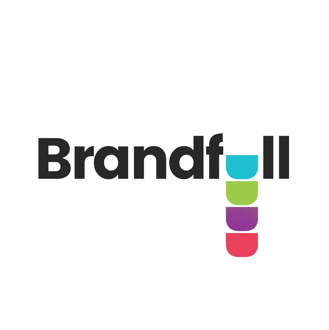 Go to Be Brandfull's profile
