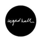 Avatar of user Ingrid Hall