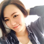 Avatar of user Minjoo Son