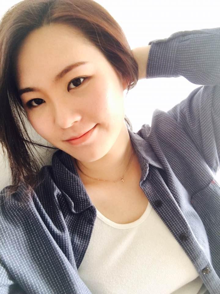 Go to Minjoo Son's profile