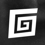 Avatar of user Gustavo Gonçalves