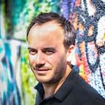 Avatar of user Matthieu MILLION