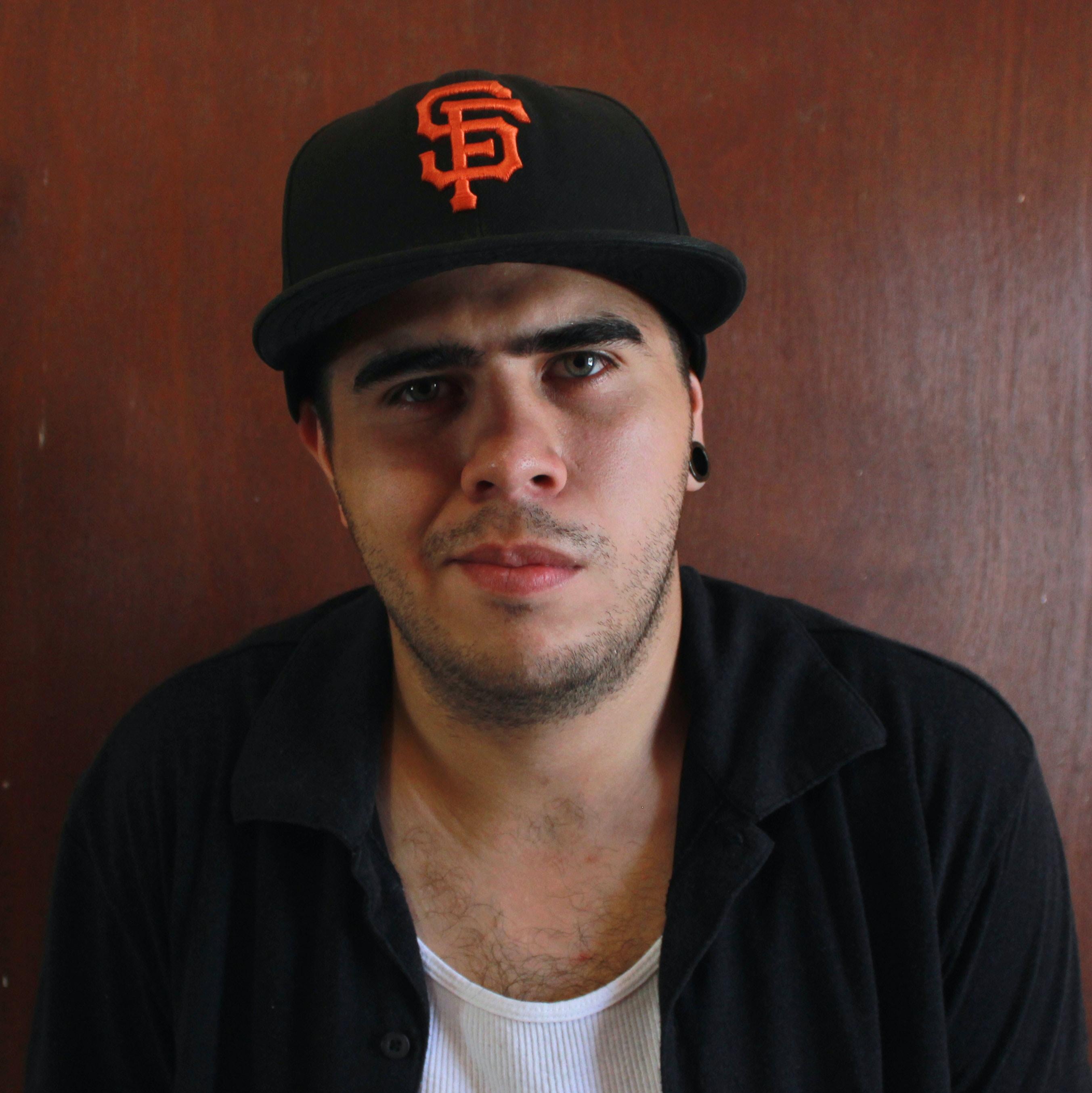 Go to Eduardo Balderas's profile