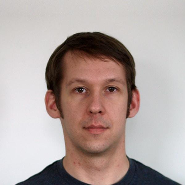 Go to Christoph Ono's profile
