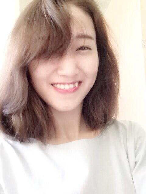 Avatar of user Diem Nhi Nguyen