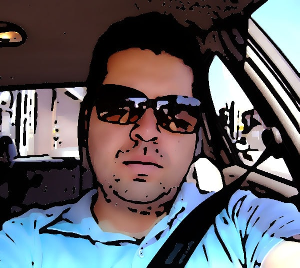 Go to Rodrigo Rodriguez's profile