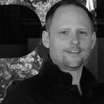 Avatar of user Stuart Guest-Smith