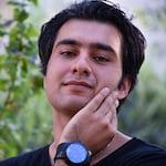Avatar of user saeed mhmdi