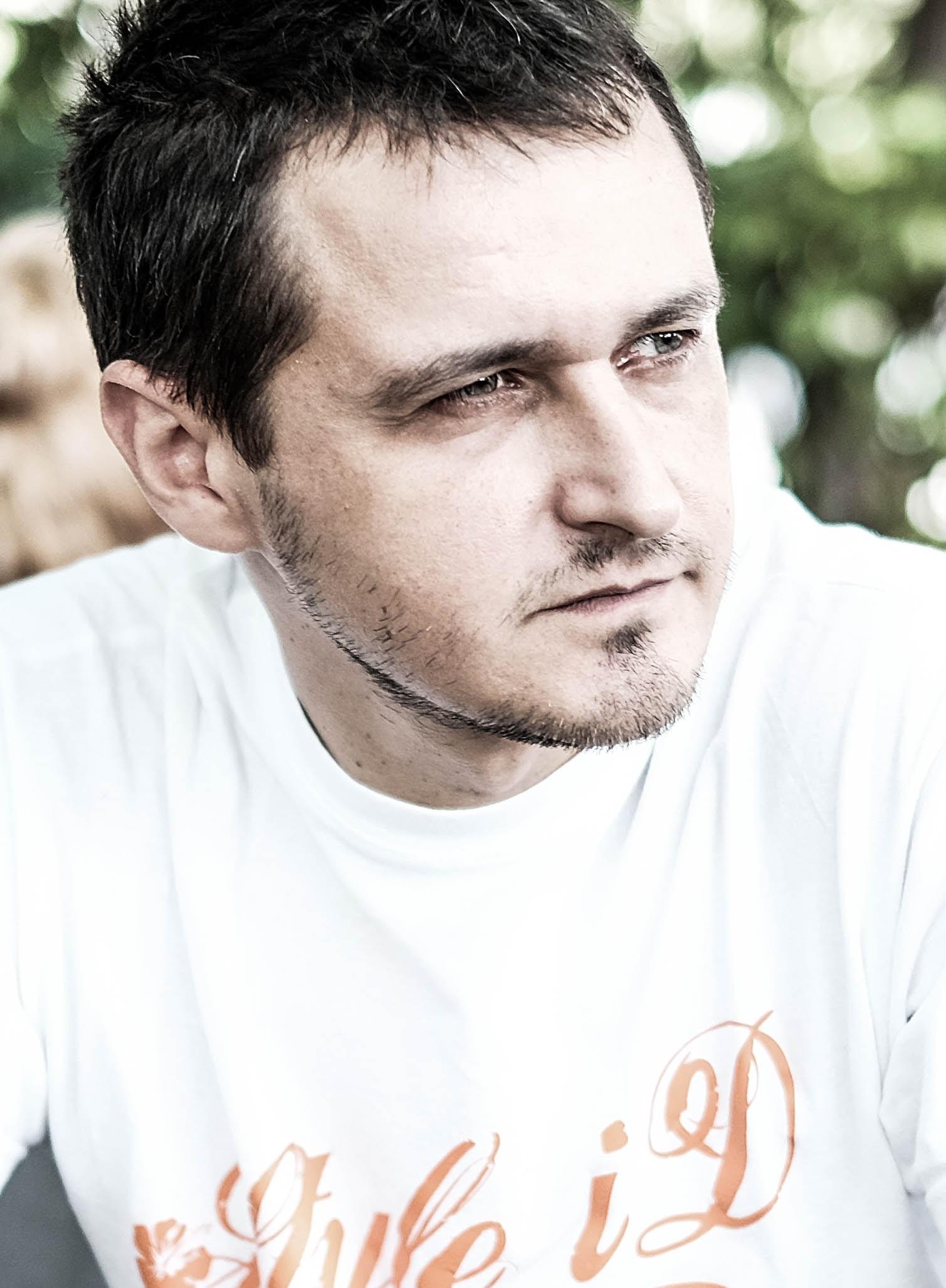 Avatar of user Ioannis salampalas