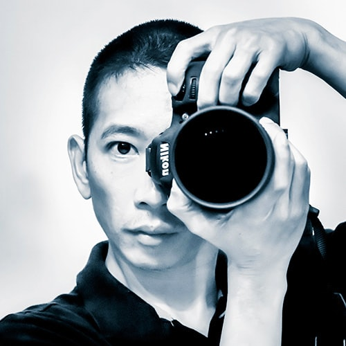 Go to Hoover Tung's profile