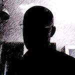 Avatar of user Jan Kubita