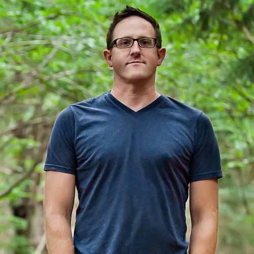 Avatar of user Kevin Hansen