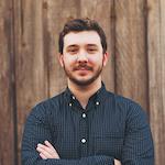 Avatar of user Sam Soffes
