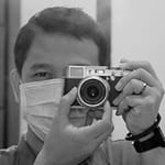 Avatar of user Aditya Romansa