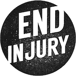Avatar of user End Injury