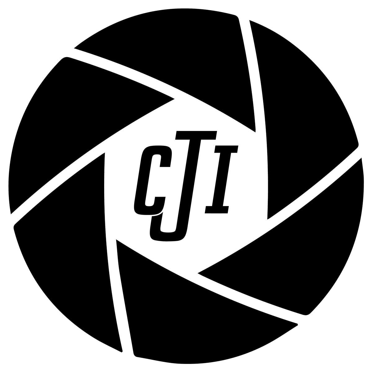 Go to CJ Infantino's profile