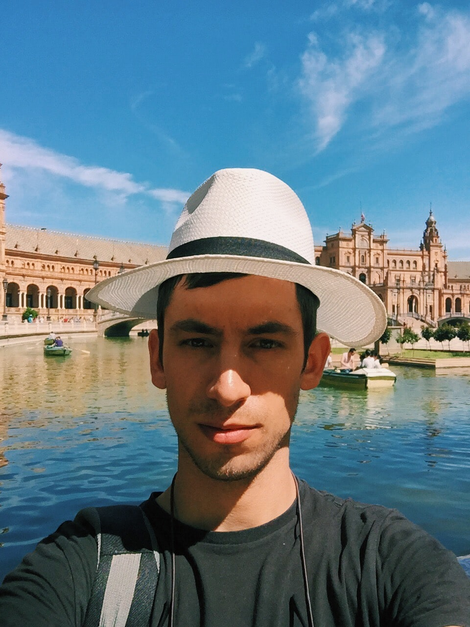 Avatar of user Luís Cardoso