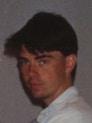 Go to Eric Crawford's profile