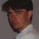 Avatar of user Eric Crawford