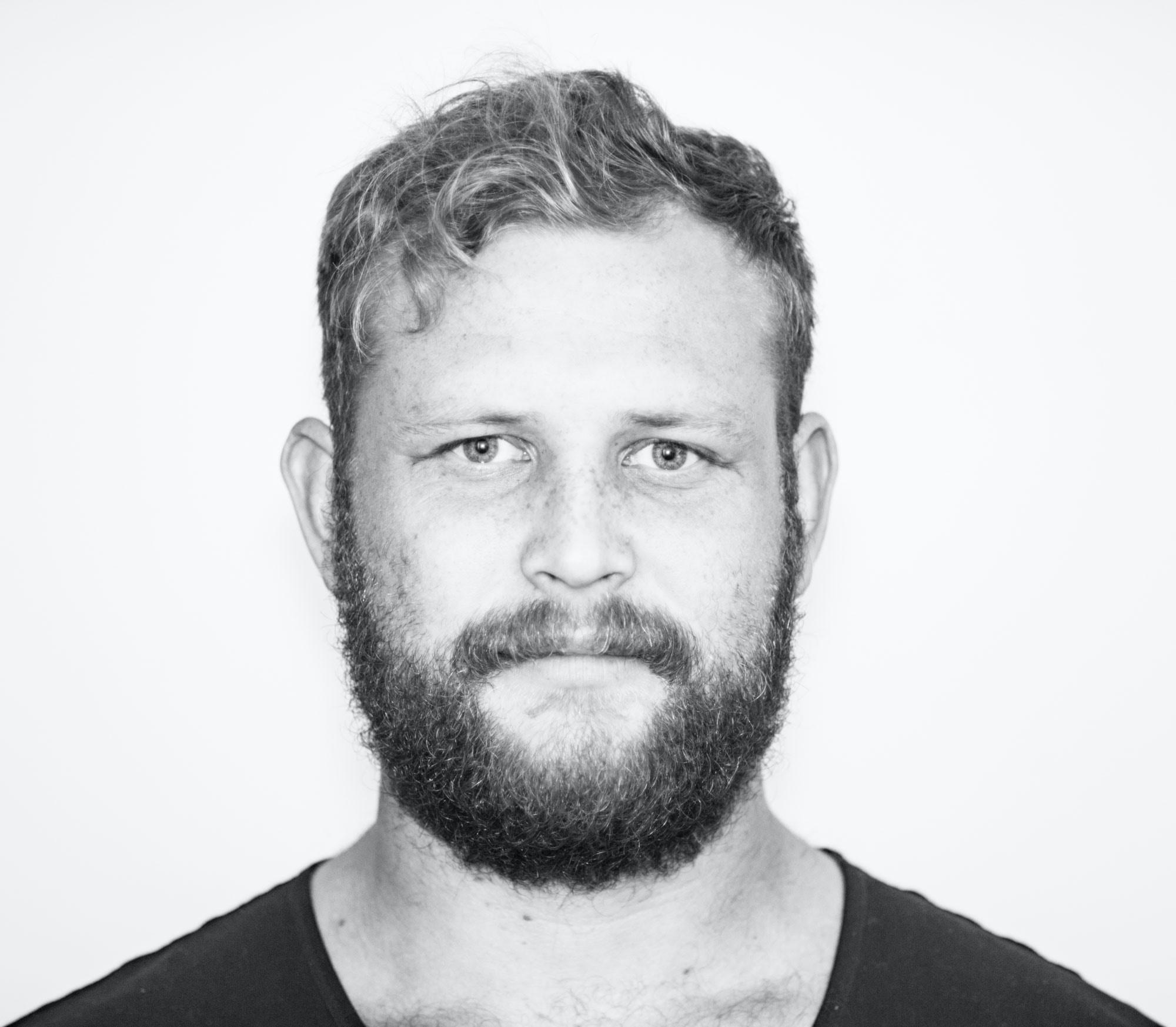 Go to Josh Post's profile
