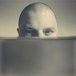 Avatar of user Joe Perales