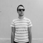 Go to Ilya  Ilyukhin's profile