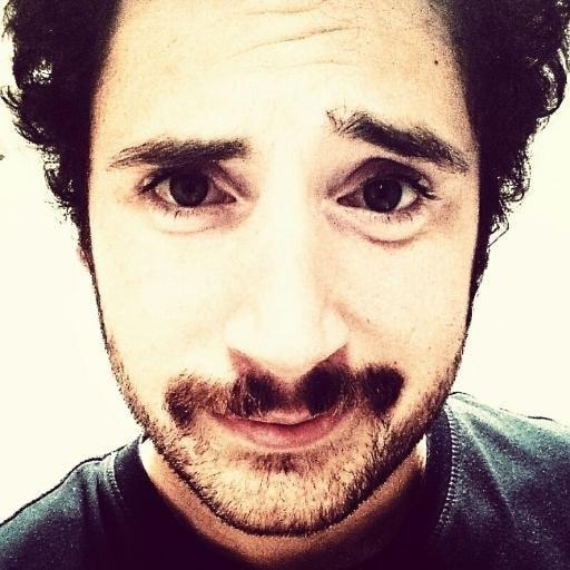Go to Tommaso Urli's profile