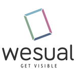 Avatar of user Wesual Click