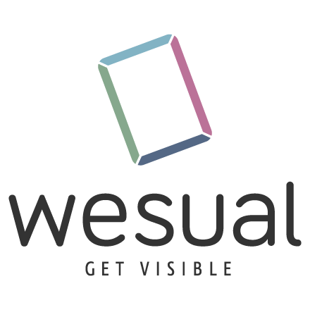 Go to Wesual Click's profile