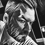 Avatar of user Stellan Johansson